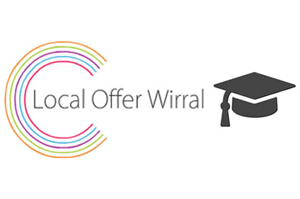 literacy wirral Free adult numeracy