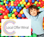 localofferwirral_180x50