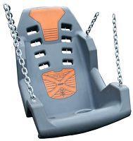 Mirage Swing Seat
